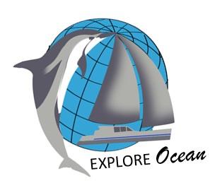 Explore Océan