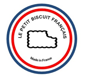 Le Petit Biscuit Français