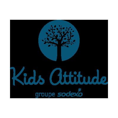 Kids Attitude