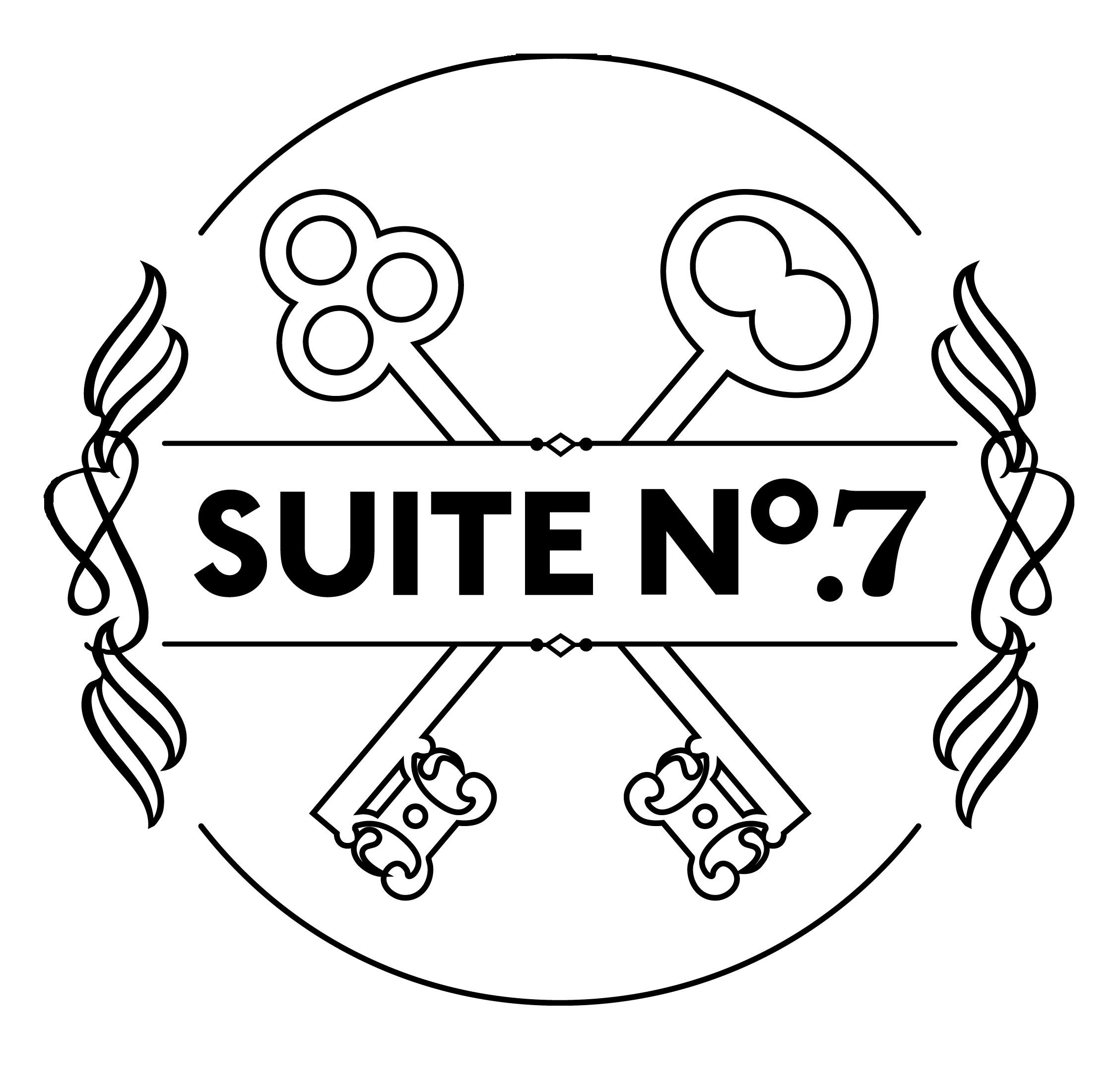Suite n°7