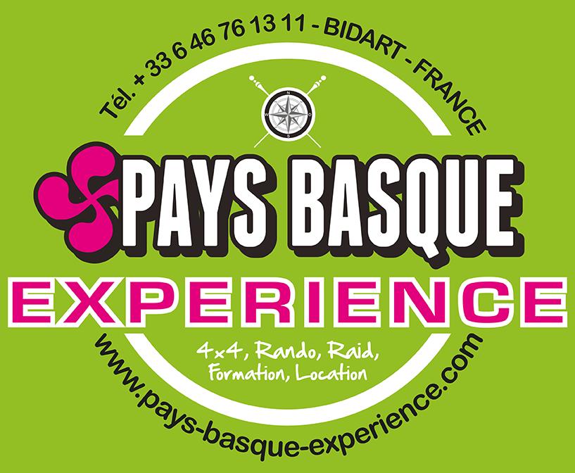 Pays Basque Expérience