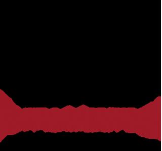 Ferme Lizarraga