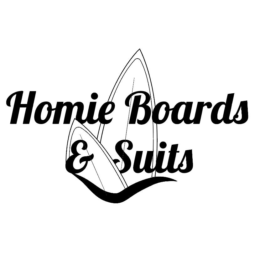 Homie Boards