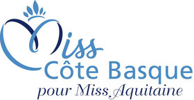 Miss Côte Basque