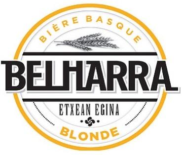 Bière Belharra