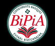 Bipia