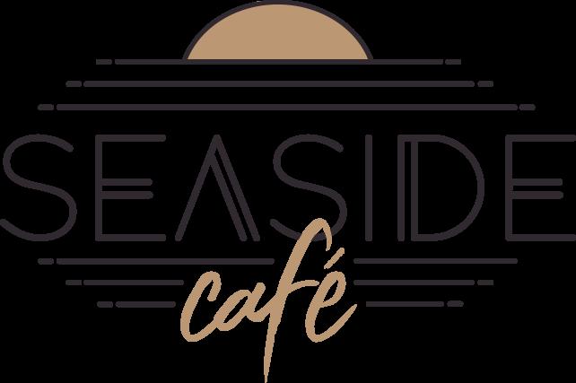 Sea Side Café