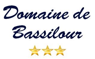 Domaine de Bassilour***
