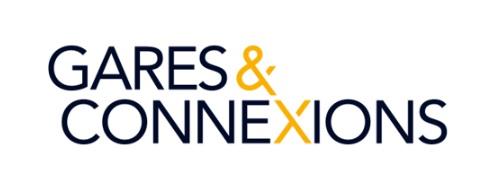 Gare & Connexions