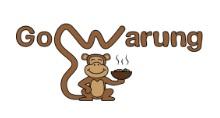 Go Warung