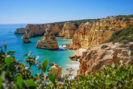 Road Trip Portugal Bascomania