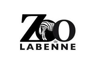 Zoo de Labenne